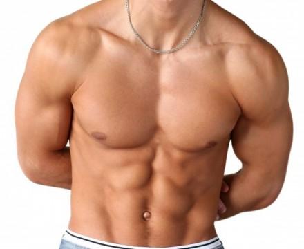 0-2164_male-body-credit-istock-146077734-630x630