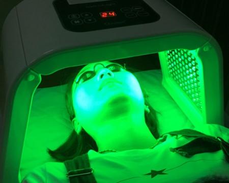 0-2263_terapia-fotodinamica-verde