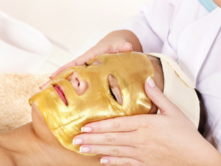 0-2760_peeling-mascara-de-oro