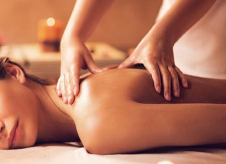0-3071_0-2777_copia-de-tudescuenton-2805-rico-masaje-relajante-de-espalda-para-mama1_565