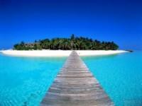 Programa Retorno al Paraíso Terrenal. Un Concepto de Vida y Bienestar.