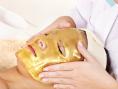 0-3059_0-2760_peeling-mascara-de-oro